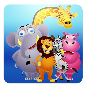 Animals for Kids For PC (Windows & MAC)