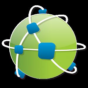 AppBrain App Market For PC (Windows & MAC)