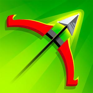 Archero For PC (Windows & MAC)