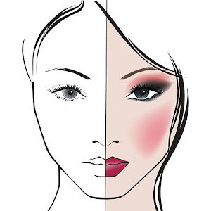 Artistry Virtual Beauty For PC (Windows & MAC)