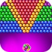 Balloon Fly Bubble Pop For PC (Windows & MAC)