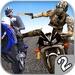 Bike Attack Race2 For PC (Windows & MAC)
