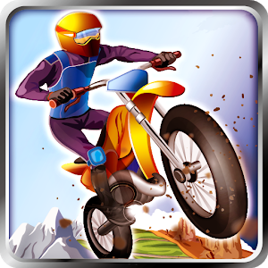 Bike Xtreme For PC (Windows & MAC)