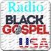 Black Gospel Radio For PC (Windows & MAC)