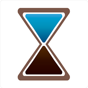 Brew Timer : Make Great Coffee For PC (Windows & MAC)