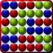 Bubble Crush For PC (Windows & MAC)