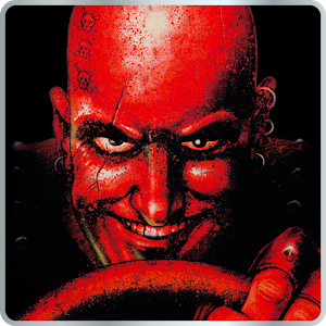 Carmageddon For PC (Windows & MAC)