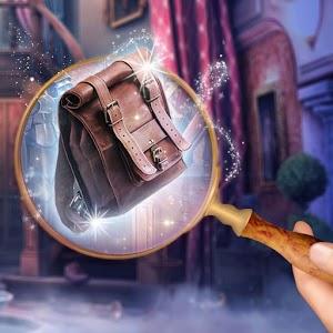 Castle Adventure Mystery Hidden Objects For PC (Windows & MAC)