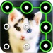 Cat Pattern Screen Lock For PC (Windows & MAC)