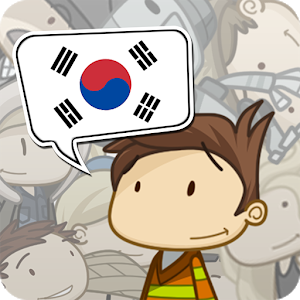 Catch It Korean : Fun and easy like a game For PC (Windows & MAC)