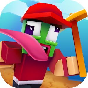 Chaseсraft For PC (Windows & MAC)