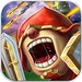 Clash of Lords 2: Italiano For PC (Windows & MAC)