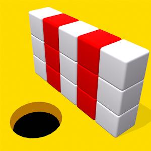 Color Hole 3D For PC (Windows & MAC)