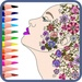 Coloring for Adults For PC (Windows & MAC)