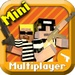 Cops N Robbers For PC (Windows & MAC)