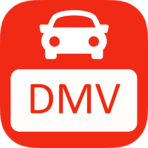 DMV Permit Practice Test 2019 Edition For PC (Windows & MAC)