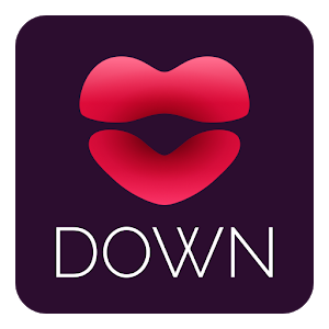 DOWN Dating: Match, Chat, Date For PC (Windows & MAC)