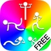 Daily Workouts FREE For PC (Windows & MAC)