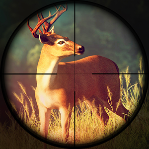 Deer Hunting 2018 For PC (Windows & MAC)