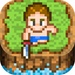 DesertIsland For PC (Windows & MAC)