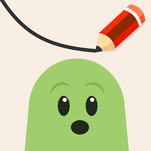 Dumb Ways To Draw For PC (Windows & MAC)
