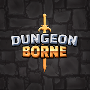 Dungeonborne - Card Game For PC (Windows & MAC)