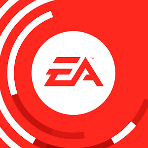 EA PLAY For PC (Windows & MAC)