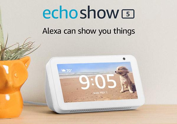 Echo-Show-5-2