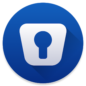 Enpass Password Manager For PC (Windows & MAC)