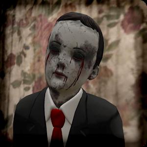 Evil Kid - The Horror Game For PC (Windows & MAC)