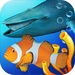 Fish Farm 3 For PC (Windows & MAC)