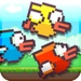 Flapping Online For PC (Windows & MAC)