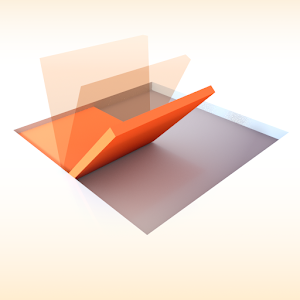 Folding Blocks For PC (Windows & MAC)