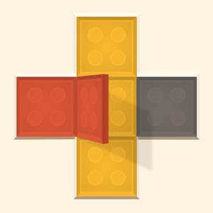 Folding Tiles For PC (Windows & MAC)