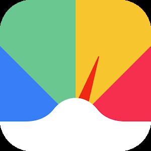 FollowMeter for Instagram For PC (Windows & MAC)