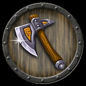 Forgotten Tales RPG For PC (Windows & MAC)