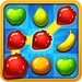 Fruit Sugar Splash For PC (Windows & MAC)