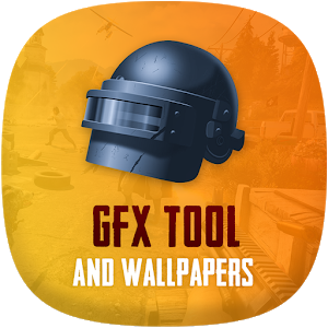 GFX Tool pro - No Lags For PC (Windows & MAC)