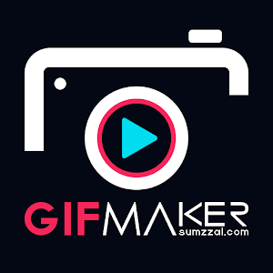 GIF Maker - free Gif Editer For PC (Windows & MAC)