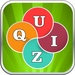 GK Quiz For PC (Windows & MAC)