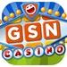 GSN Casino For PC (Windows & MAC)