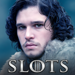 Game of Thrones Slots Casino: Epic Free Slots Game For PC (Windows & MAC)