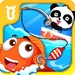 Happy Fishing For PC (Windows & MAC)