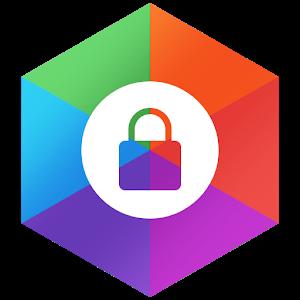 Hexlock App Lock & Photo Vault For PC (Windows & MAC)