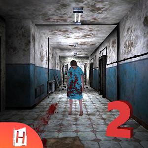 Horror Hospital 2 For PC (Windows & MAC)