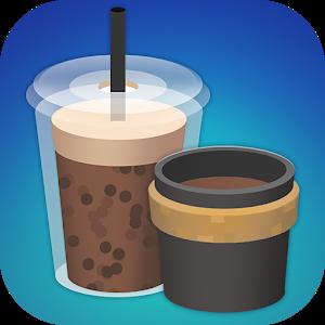 Idle Coffee Corp For PC (Windows & MAC)