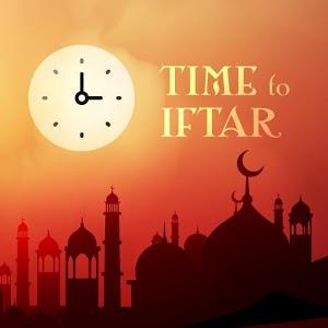 Iftar Time & Sehri Time - Ramadan 2019, Prayer For PC (Windows & MAC)