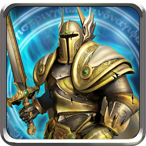 Infinity Sword For PC (Windows & MAC)