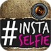 Insta Selfie Cam Pic Collage For PC (Windows & MAC)