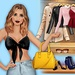 International Fashion Stylist For PC (Windows & MAC)